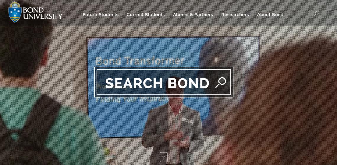 HP-Bond-Sept2017.png