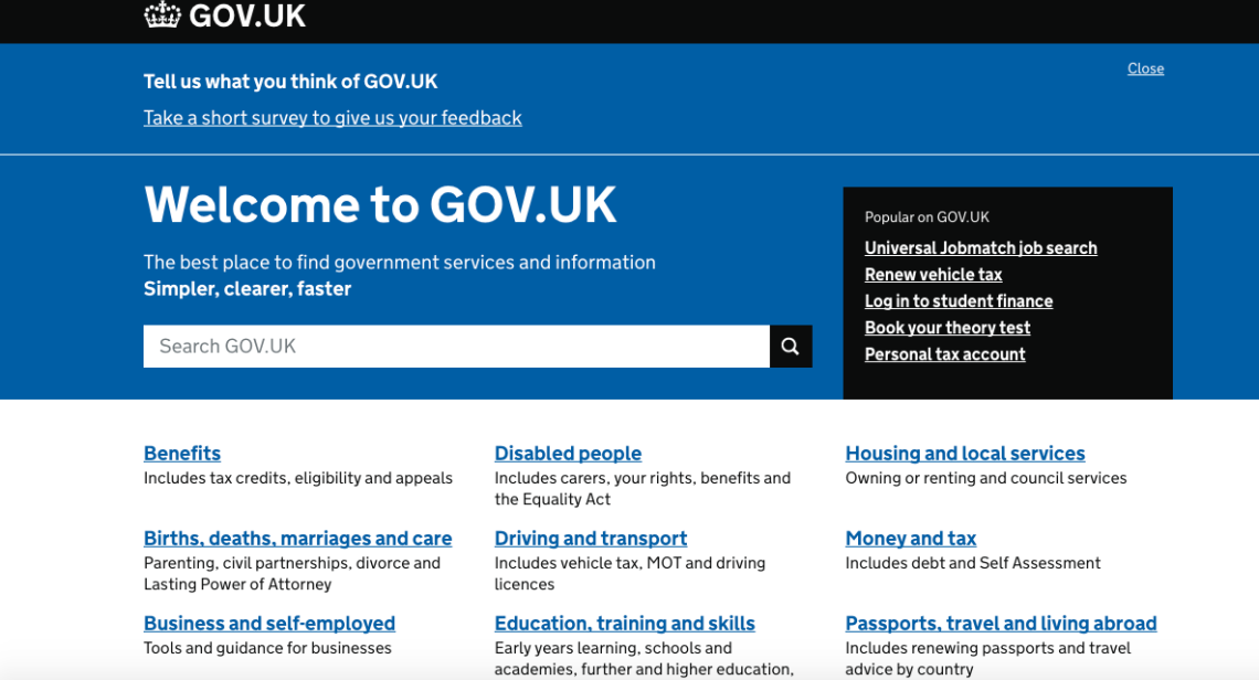 gov.uk.png